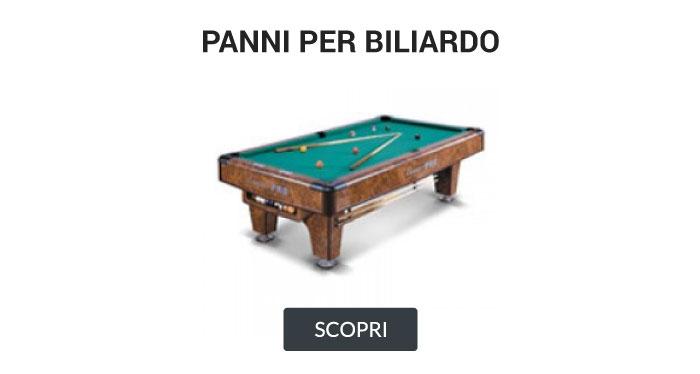 Panno per biliardo pool carambola internazionale 5 birilli internazionale 9 birilli