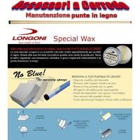 Stecca 5 birilli e 9 birilli-Goriziana biliardo internazionale Longoni Vaula Laser 2 Pro, doppia punta, acero e fibra di carbonio. Omologata tornei CONI FIBIS, con ricambi, accessori manutenzione stecca e omaggio.