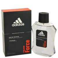 Adidas Team Force EdT uomo 100ml.