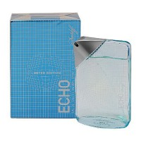 Echo Davidoff Edition Limitee 75ml