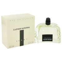 Costume National Sceent Parfum 50ml