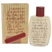 Romeo Gigli man eau de toilette 30 ml 1.7 FL.OZ. Natural spray vaporisateur: Profumo autentico ed originale.