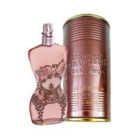 Jean Paul Gaultier Classique Eau de Parfum 20ml.