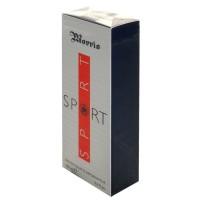 Morris Sport EdT 100ml