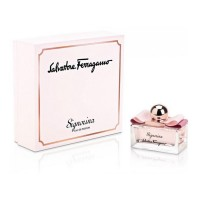 Salvatore Ferragamo Signorina Eau de Parfum natural spray 50ml.