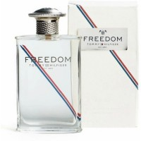 Tommy Hilfiger Freedom Eau de Toilette vaporisateur spray 50ml.