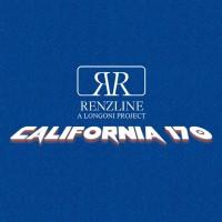 Panno biliardo Pool Renzline (by Longoni) California blu cm.280x170 copertura piano e sponde tavolo, 8 piedi, con buche. Misure biliardo: campo da gioco cm.224x112, ardesia cm.241x130.