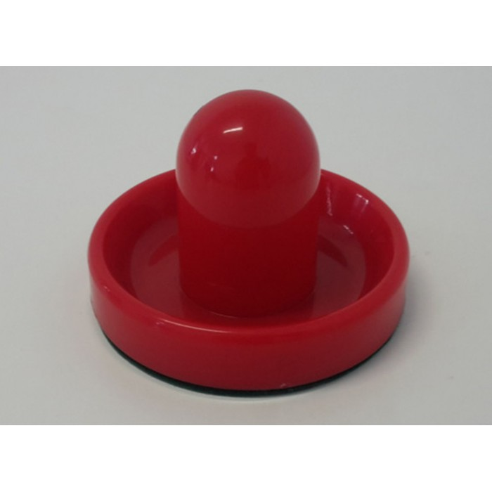 Manopole per air hockey Buffalo standard 96mm