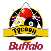 Stecche Buffalo Tycoon