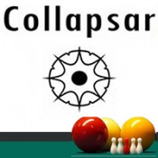 Collapsar serie G
