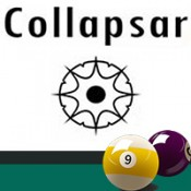 Collapsar