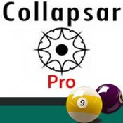 Collapsar Professional
