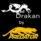 Drakan Predator