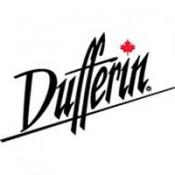 Dufferin Canada