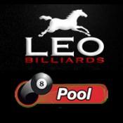 Leo Billiards