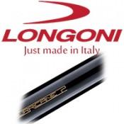 Longoni Hurricane 2