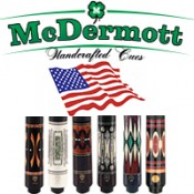 Mcdermott Usa