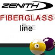 Renzi Line by Longoni Zenith Fiberglass (intere)
