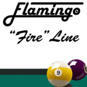 Renzline by Longoni Flamingo