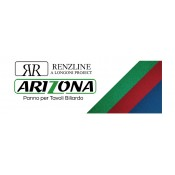 Renzi Line Arizona