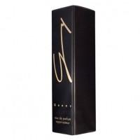Genny pour femme eau de parfum 50 ml 1.7 FL.OZ. Natural spray vaporisateur
