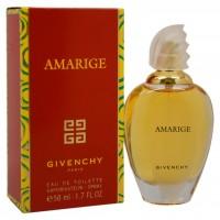 Givenchy Amarige pour femme eau de toilette 30 ml 1 FL.OZ.  natural spray vaporisateur