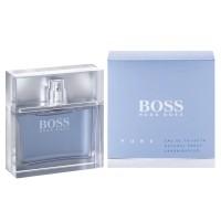 Pure Hugo Boss eau de toilette 50 ml pour homme natural spray vaporisateur