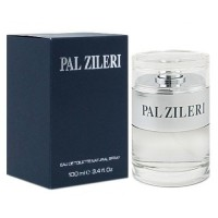 Pal Zileri Eau de Toilette natural spray 100ml. Profumo autentico e d originale. Non è un tester!