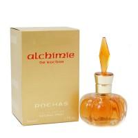 Rochas Alchimie Edition Limitèe 20ml Eau de parfum originale e autentico.