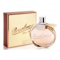 Borsalino pour elle eau de parfum pour femme 100 ml 3.4 fl.oz. Natural spray