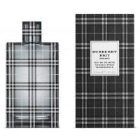 Burberry Brit for Man EDT