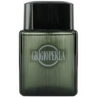 Grigio Perla pour homme eau de toilette 50 ml 1.7 FL.OZ. Natural spray vaporisateur