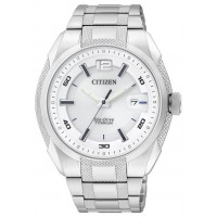 Citizen Supertitanio BM6900-58B Orologio Eco Drive.