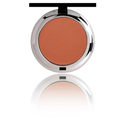 BellaPierre Cosmetics Compact Beauty Autumn fard minerale.
