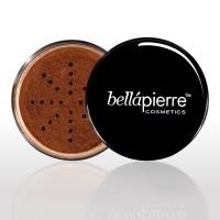 Bellapierre fondotinta minerale Double Coca, confezione 9gr.