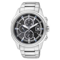 Citizen CA0370-54E Crono Eco Drive