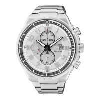 Citizen CA0490-52A Crono Eco Drive