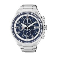 Citizen CA0491-50L Crono Eco Drive