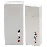 Sweet Year woman eau de toilette 100 ml 3.3 FL.OZ.  natural spray vaporisateur