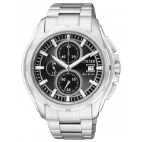 Citizen CA0270-59F Crono Eco Drive