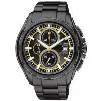 Citizen CA0275-55F Crono Eco Drive