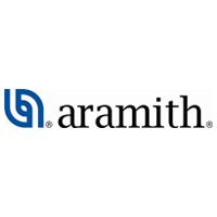 Bilie set Super Aramith PRO-CUP Prestige set di palline da carambola diametro di 61,5 mm